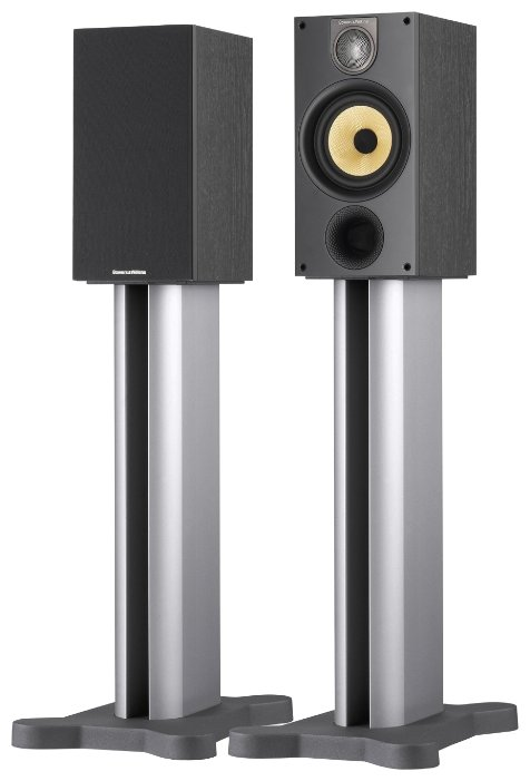 Bowers&Wilkins 686 S2 Black
