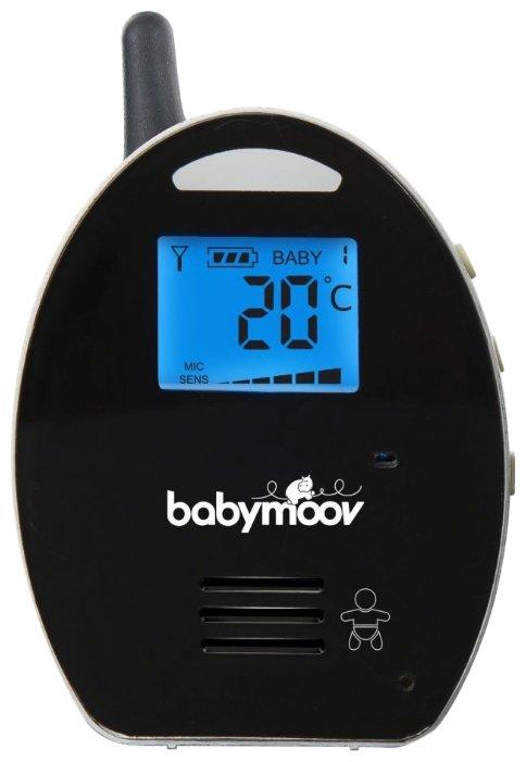 Babymoov Дополнительный трансмиттер к модели Digital Green