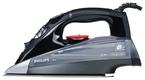 Утюг Philips GC4890/02 Azur