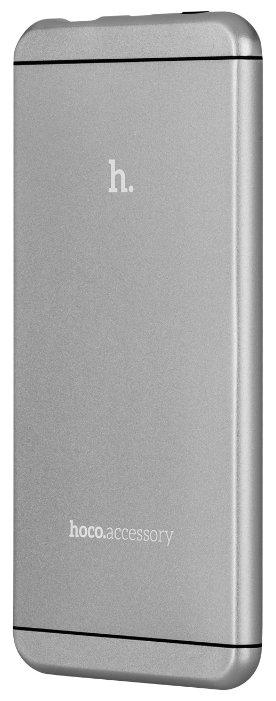 Аккумулятор Hoco UPB03-6000