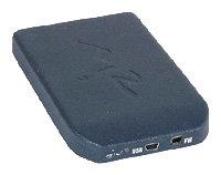 Внешний HDD IDS ZIV pro 160Gb