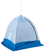 Палатка СТЭК Elite 1