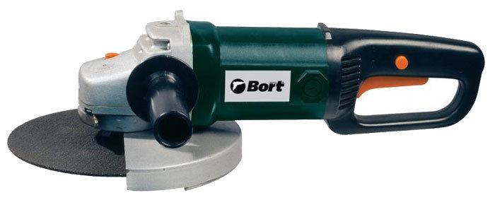 УШМ Bort BWS-1700
