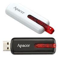 Apacer Handy Steno AH326 4GB
