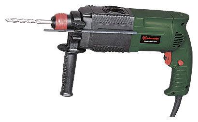Перфоратор сетевой Hammer PRT 750 A (2.2 Дж)