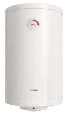 Bosch Tronic 2000T ES 120 5 2000W BO M1X-KTWVB (7736503311)