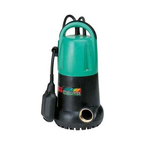Фото - Дренажный насос для чистой воды Marina TS 800/S (800 Вт) насос marina tf 400 s