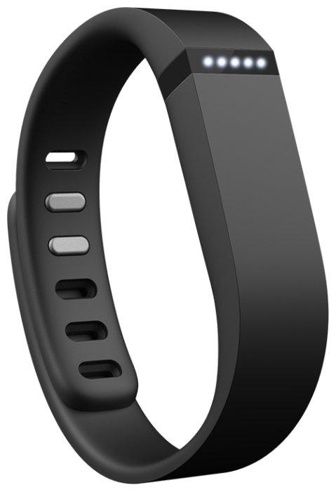 Fitbit Браслет Fitbit Flex