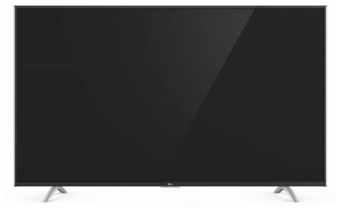 Телевизор TCL L43P1US