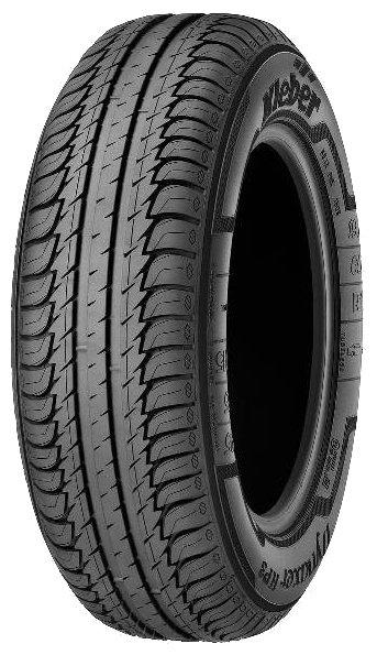 Автомобильная шина Kleber Dynaxer HP3