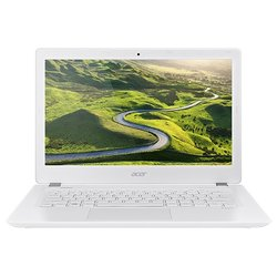 "Ноутбук Acer ASPIRE V3-372-70V9 (Intel Core i7 6500U 2500 MHz/13.3""/1920x1080/8.0Gb/256Gb SSD/DVD нет/Intel HD Graphics 520/Wi-Fi/Bluetooth/Win 10 Home)"