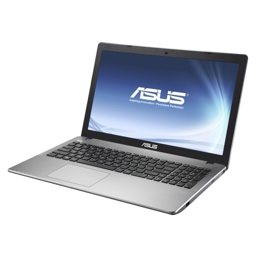 DOWNLOAD DRIVERS: ASUS NOTEBOOK RALINK BLUETOOTH
