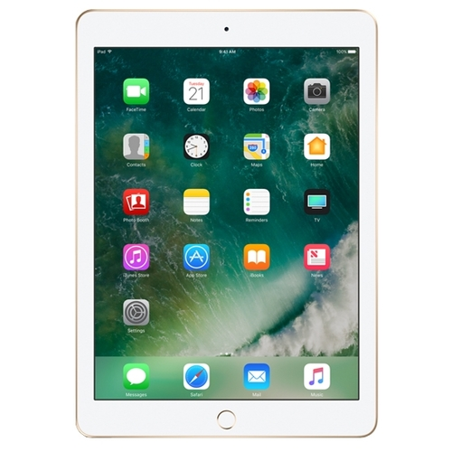 Планшет Apple iPad 32Gb Wi-Fi