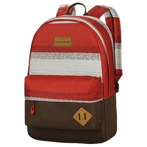 Городской рюкзак DAKINE 365 21, sediment