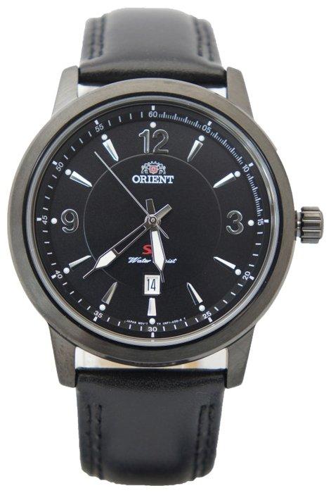 Наручные часы ORIENT UNF1002B