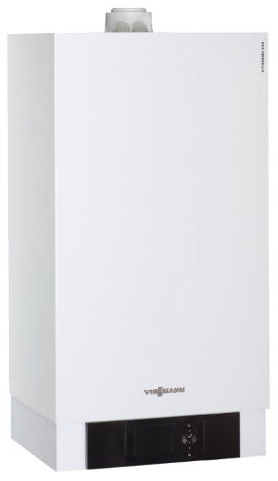 Viessmann Vitodens 200-W B2KA037