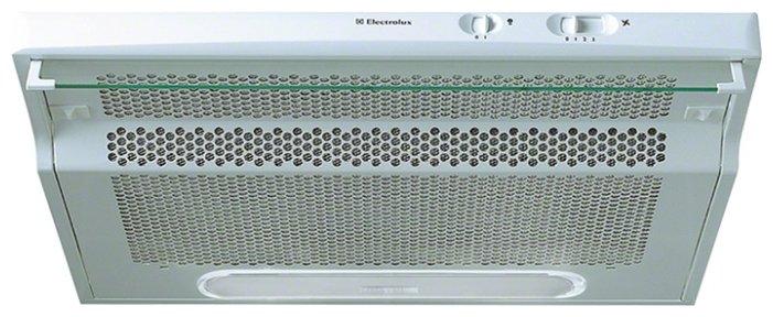 Electrolux EFT 600/2