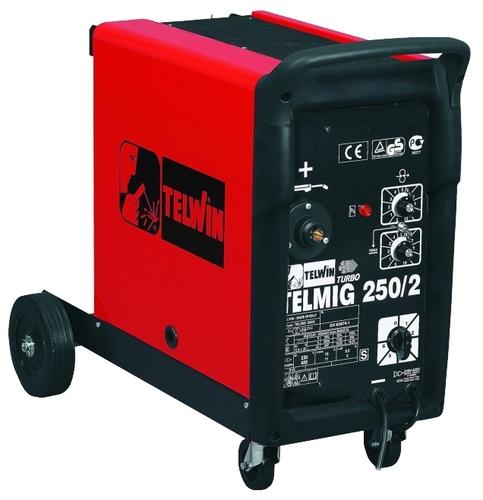 Сварочный аппарат telwin bimax цена сварочный аппарат combat 160 отзывы