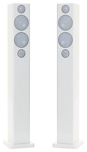 Акустическая система Monitor Audio Radius R270HD