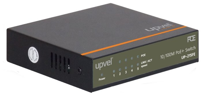 UPVEL UP-215FE