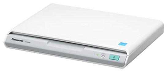 Panasonic Сканер Panasonic KV-SS081
