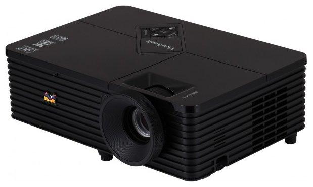 Viewsonic PJD7223