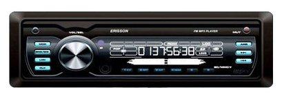 Автомагнитола Erisson RU1046
