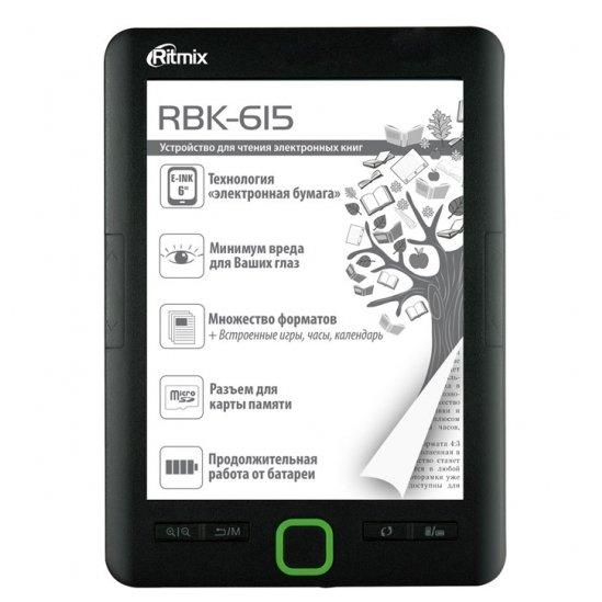 RBK-615