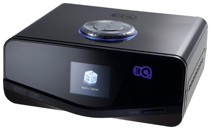 3Q F360HW-2000Gb