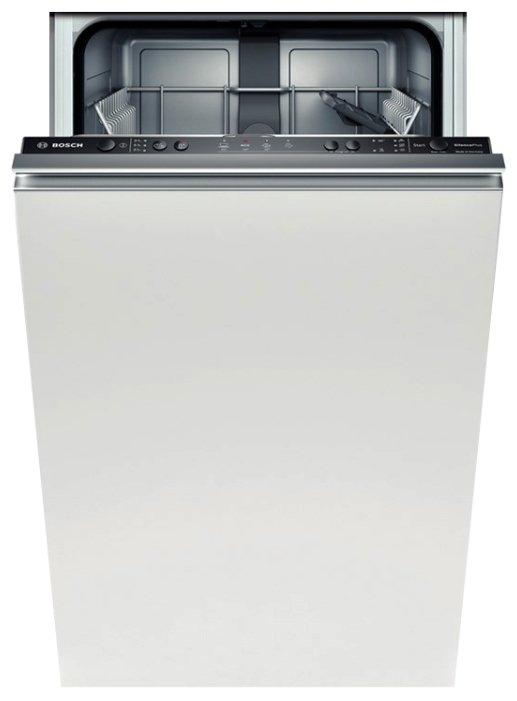Bosch SPV 40E60