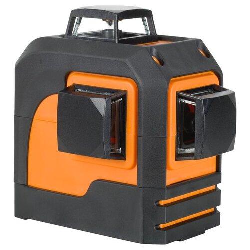 Лазерный уровень самовыравнивающийся RGK PR-3M (4610011871542) уровень rgk u4040