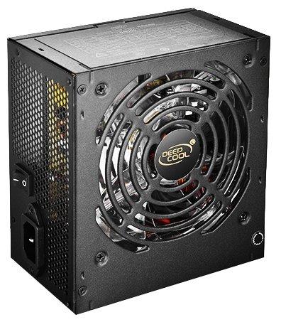 Deepcool Блок питания Deepcool DN500 500W