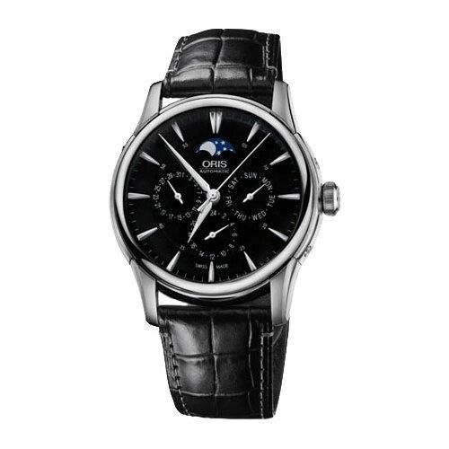 Наручные часы ORIS 582-7689-40-54LS
