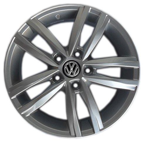 Колесный диск Replica VW141