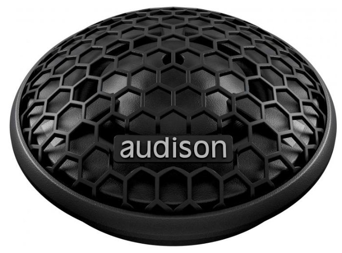 Автомобильная акустика Audison Prima AP 1