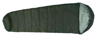 Спальный мешок Holiday Tundra