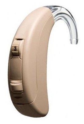 Слуховой аппарат ReSound Match MA2T70-V — купить по выгодной цене на Яндекс.Маркете