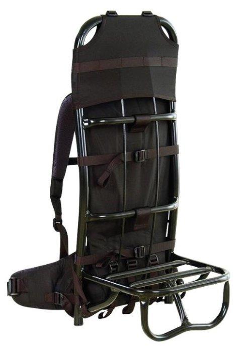 Рюкзак tatonka mega apex отзывы рюкзак школьный ортопедический 1 school