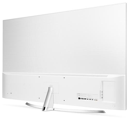 Купить Телевизор LG 65UH950V по выгодной цене на Яндекс.Маркете
