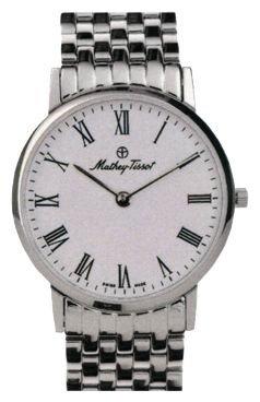 Наручные часы Mathey-Tissot H9315ABR