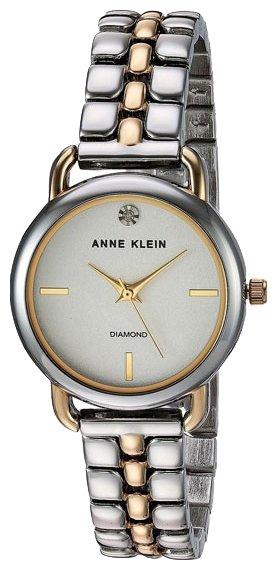 Наручные часы ANNE KLEIN 2795SVTT