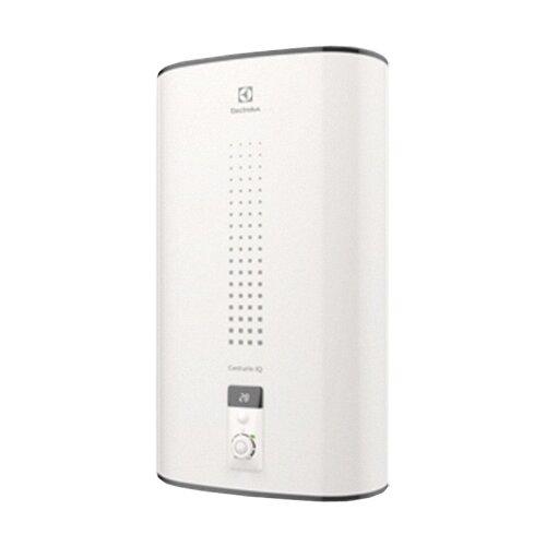 Накопительный электрический водонагреватель Electrolux EWH 50 Centurio IQ