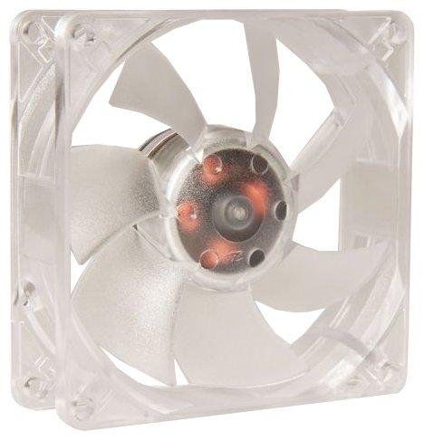 Система охлаждения для корпуса SilenX EFX-08-15R