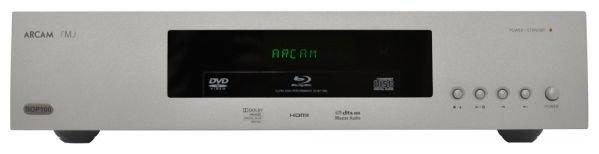 Blu-ray-плеер Arcam FMJ BDP100