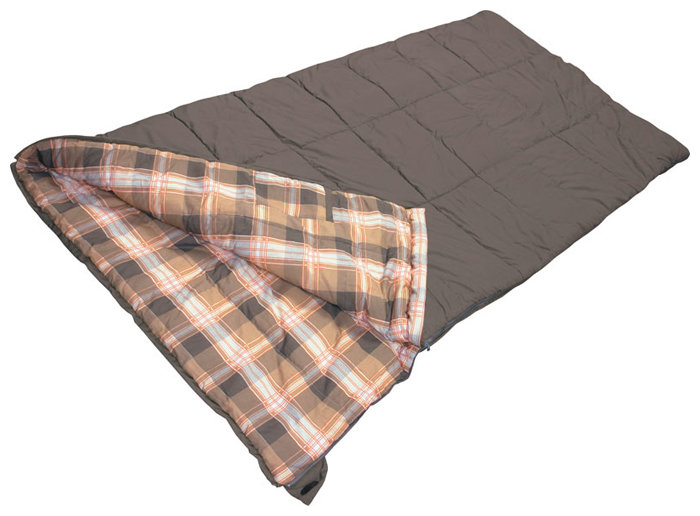 Спальный мешок High Peak Celtic