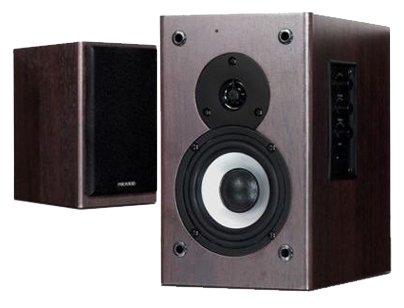 Компьютерная акустика Microlab B 72