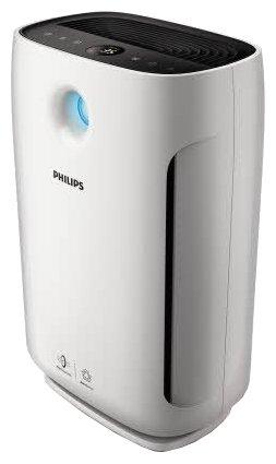 Очиститель воздуха Philips AC 2887