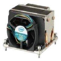 Кулер компьютерный Intel BXSTS200C