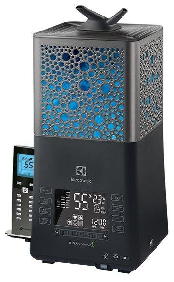 Electrolux EHU-3810D
