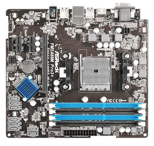 ASROCK FM2A88M PRO3+ AMD SATA DRIVER DOWNLOAD